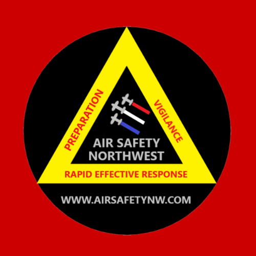 Air Safety Northwest