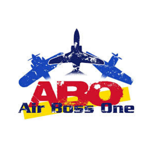 Air Boss One