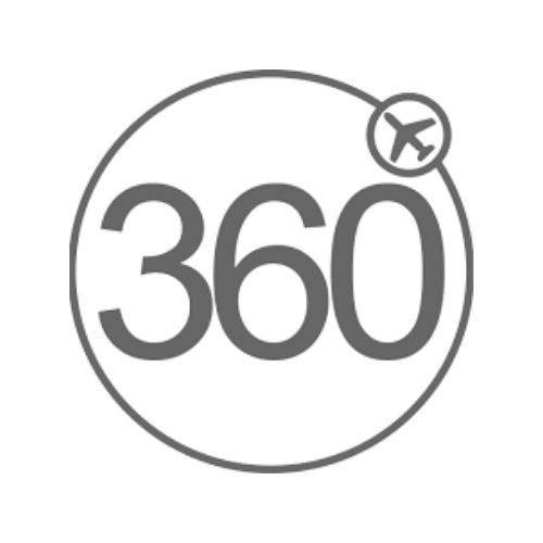AirShow360