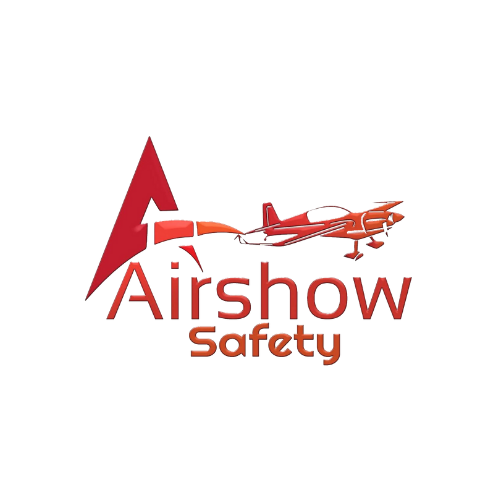 AirShowSafety.com<br>Safety Info Website