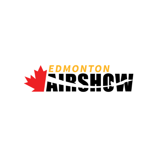 Edmonton International Airshow