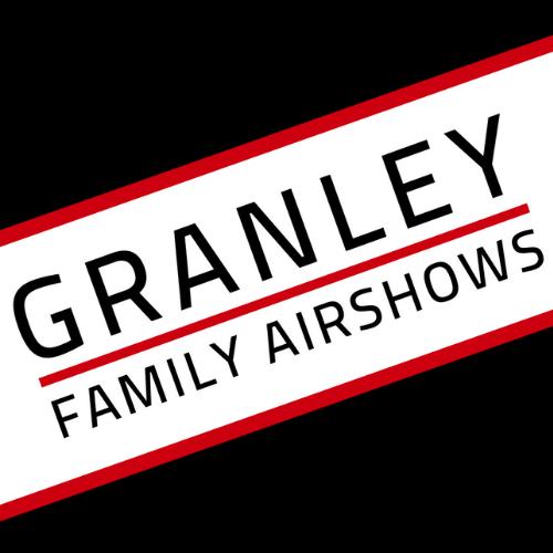 Granley Airshows