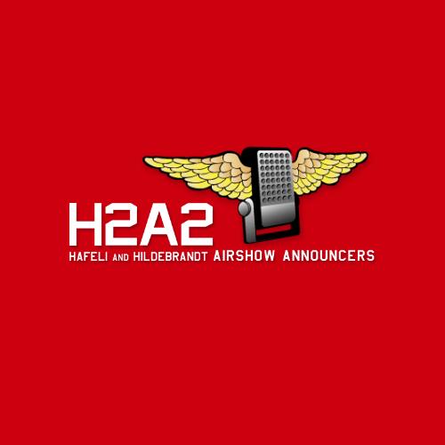 H2A2 Announcers