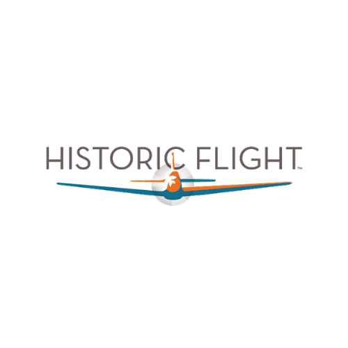 Historic Flight Foundation