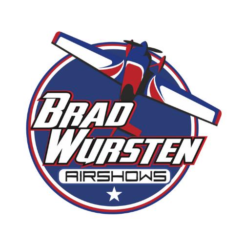 Brad Wursten Airshows